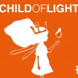 Flo und Cori spielen Child of Light
