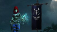 Samstag, 27.05. Ab heute bin ich auch stolze Besitzerin von Diablo III. Zumindest nachdem ich es nach gefühlten zehn Anläufen geschafft habe meine Seriennummer richtig einzugeben. Ja, ein Z kann […]