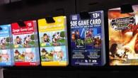 Stell Dir vor, das Spiel ist kostenlos und trotzdem willst du Geld dafür ausgeben Eine neue Art der Umsatzgewinnung überschwemmt den Online-Spielemarkt: Die sogenannten Free-to-Play Spiele, kurz F2P. Sie sind, […]