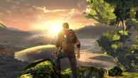 Nathan Drake, ein Name der mittlerweile unter Gamern sehr bekannt ist, hat er doch schon 3 Abenteuer auf der PS3 mehr als erfolgreich absolviert und Naughty Doc unter Action-Adventure Freunden […]